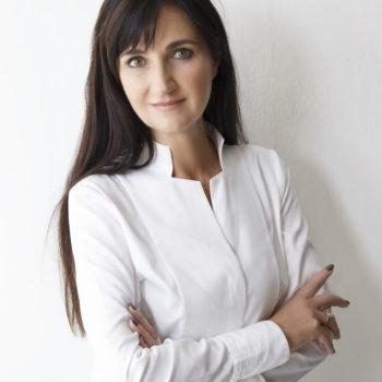 Sabine Witt-Pambalk Hauspersonal